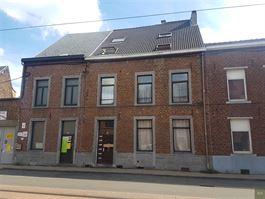 Immeuble à appartements à 6041 GOSSELIES (Belgique) - Prix 185.000 €