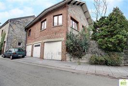 Maison à 5630 SILENRIEUX (Belgique) - Prix 119.000 €