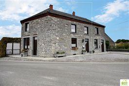 Maison à 5620 ROSÉE (Belgique) - Prix 155.000 €