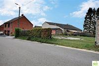 Image 3 : Terrain à bâtir à 5620 ROSÉE (Belgique) - Prix 55.000 €