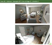 Image 17 : Propriété de caractère à 4340 AWANS (Belgique) - Prix 145.000 €