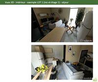 Image 15 : Propriété de caractère à 4340 AWANS (Belgique) - Prix 145.000 €