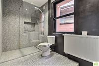 Image 5 : Maison à 5100 JAMBES (Belgique) - Prix 695 €