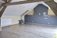 Image 7 : Maison à 5100 JAMBES (Belgique) - Prix 695 €