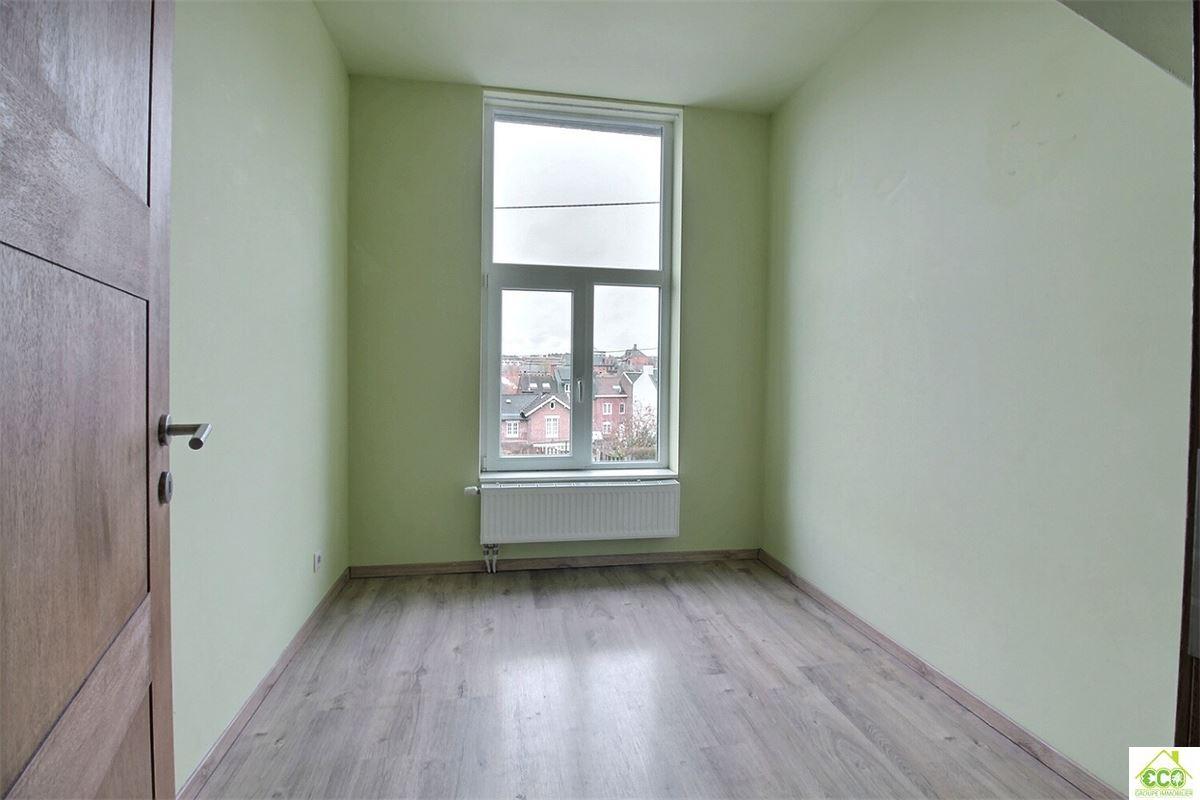 Image 6 : Maison à 5100 JAMBES (Belgique) - Prix 695 €