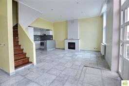 Maison à 5100 JAMBES (Belgique) - Prix 695 €