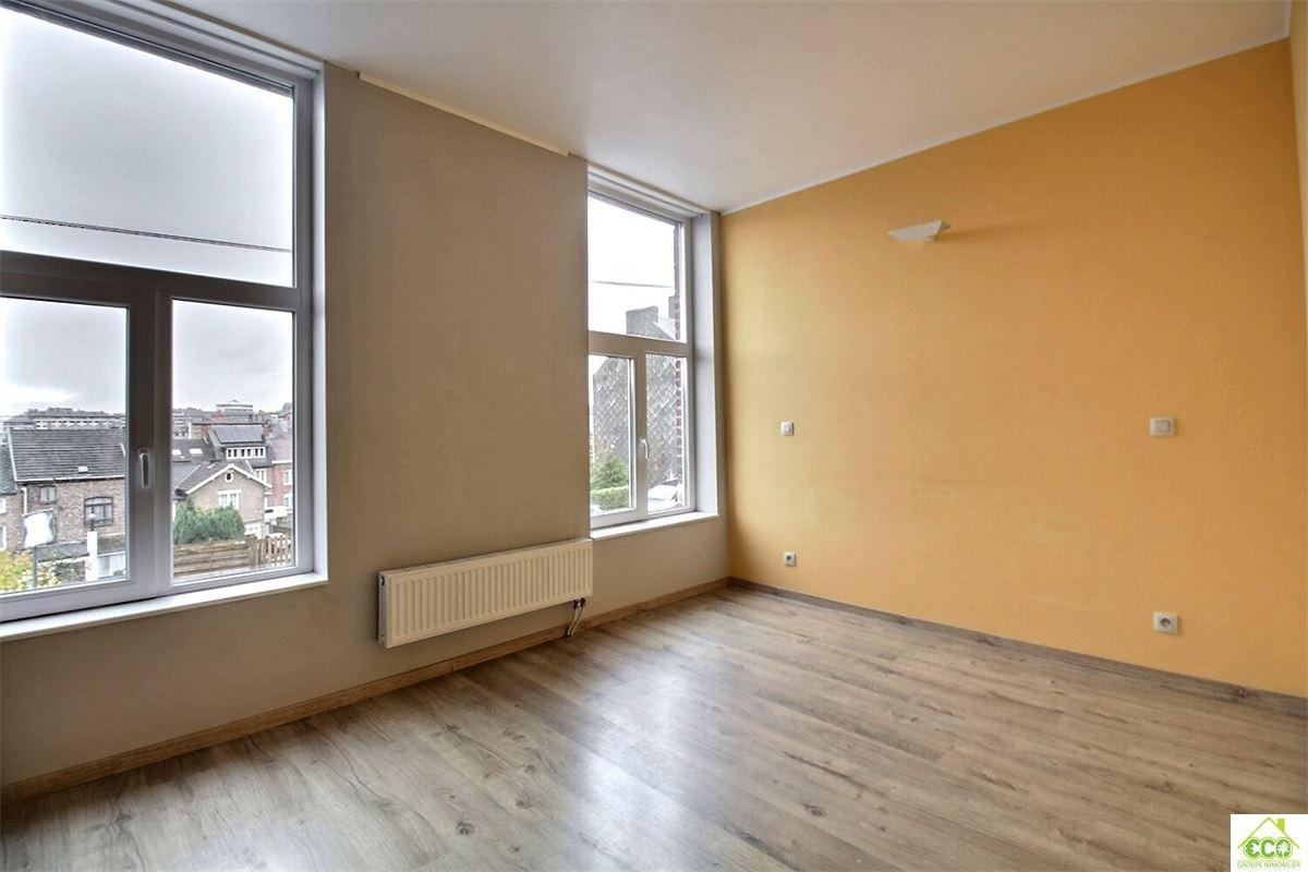 Image 4 : Maison à 5100 JAMBES (Belgique) - Prix 695 €