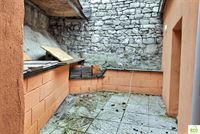 Image 3 : Maison à 5100 JAMBES (Belgique) - Prix 695 €
