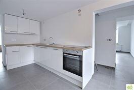 Appartement à 5170 BOIS-DE-VILLERS (Belgique) - Prix