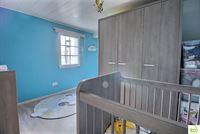 Image 10 : Maison à 5600 SURICE (Belgique) - Prix 210.000 €