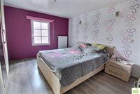 Image 7 : Maison à 5600 SURICE (Belgique) - Prix 210.000 €