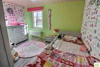 Image 8 : Maison à 5600 SURICE (Belgique) - Prix 210.000 €