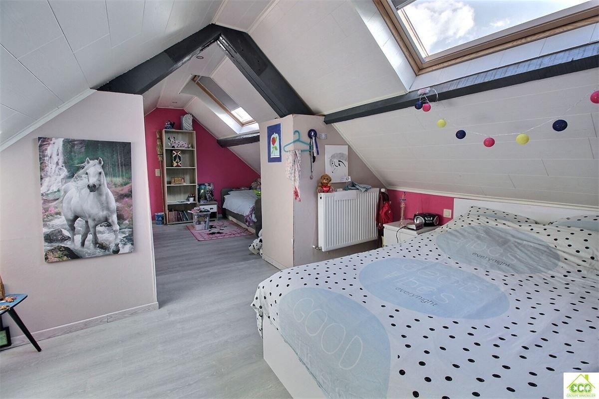 Image 11 : Maison à 5600 SURICE (Belgique) - Prix 210.000 €