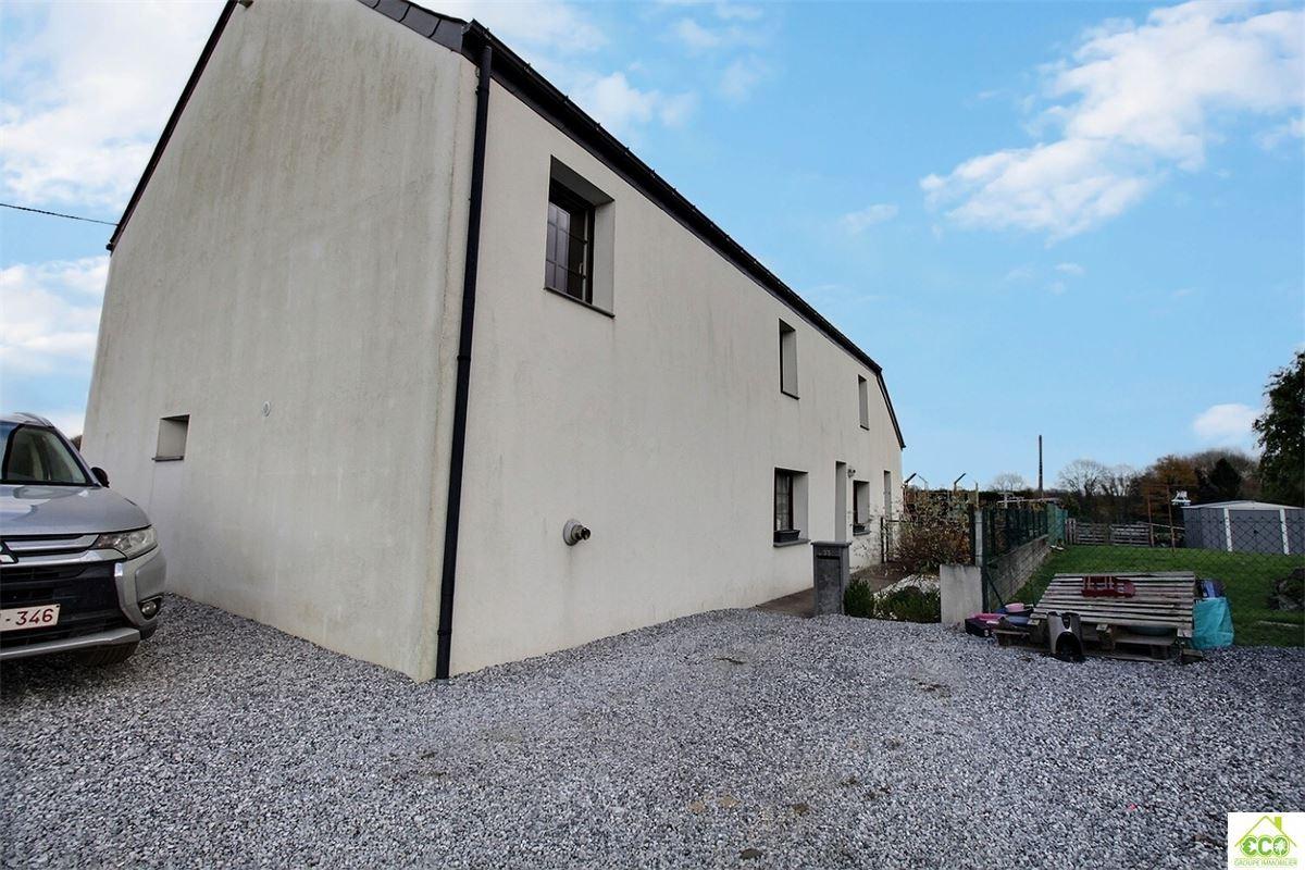 Image 12 : Maison à 5600 SURICE (Belgique) - Prix 210.000 €