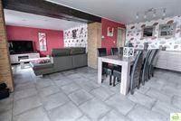 Image 3 : Maison à 5600 SURICE (Belgique) - Prix 210.000 €