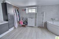 Image 6 : Maison à 5600 SURICE (Belgique) - Prix 210.000 €