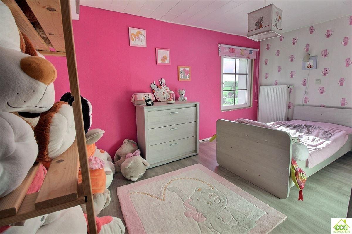 Image 9 : Maison à 5600 SURICE (Belgique) - Prix 210.000 €