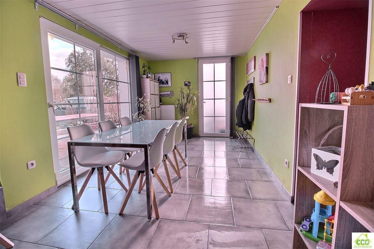 Image 5 : Maison à 5600 SURICE (Belgique) - Prix 210.000 €
