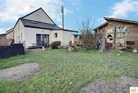 Image 2 : Maison à 5600 SURICE (Belgique) - Prix 210.000 €