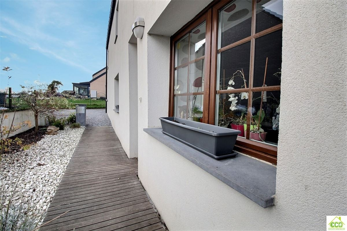 Image 1 : Maison à 5600 SURICE (Belgique) - Prix 210.000 €