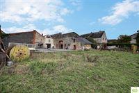 Image 8 : Terrain à 5330 MAILLEN (Belgique) - Prix 110.000 €