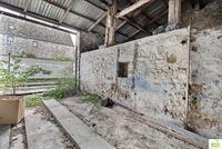 Image 3 : Terrain à 5330 MAILLEN (Belgique) - Prix 110.000 €