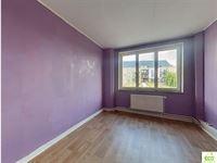 Image 12 : Immeuble à 5570 BEAURAING (Belgique) - Prix 475.869 €