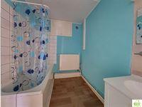 Image 11 : Immeuble à 5570 BEAURAING (Belgique) - Prix 475.869 €