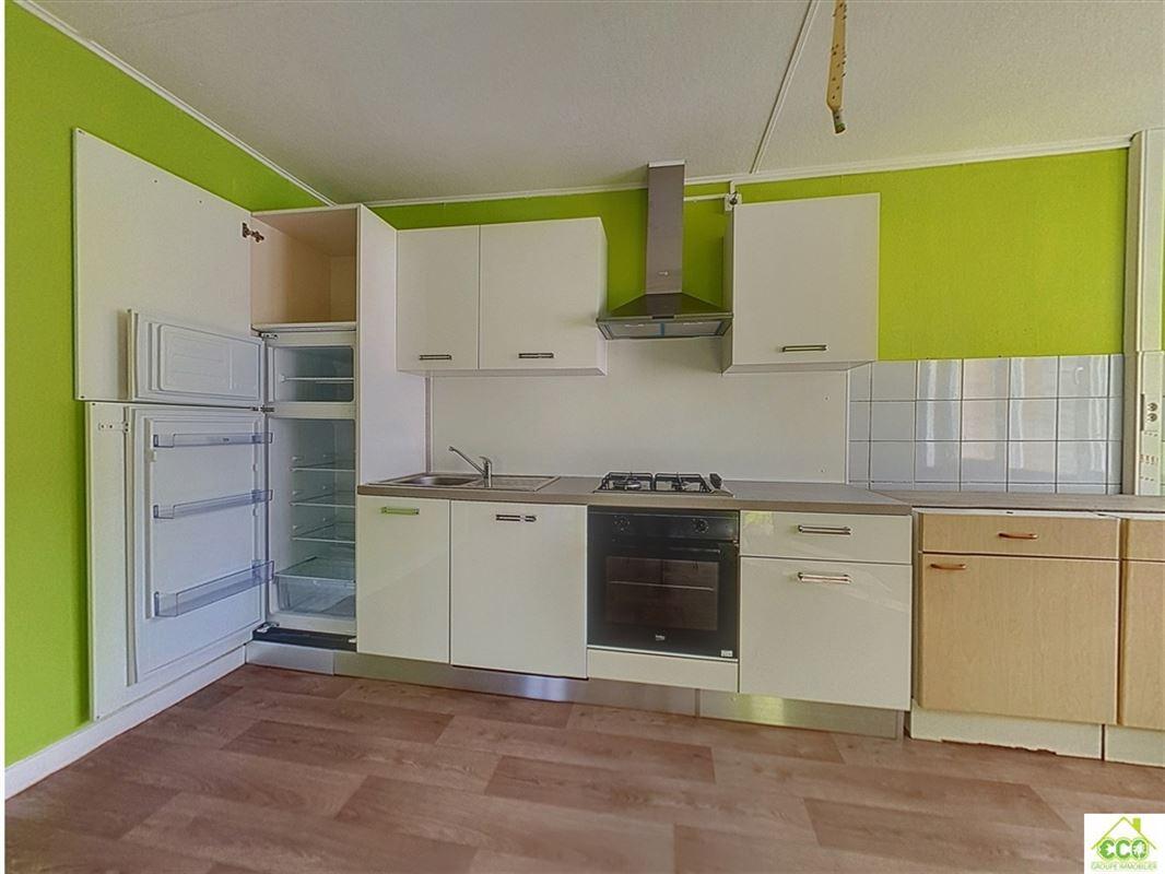Image 10 : Immeuble à 5570 BEAURAING (Belgique) - Prix 475.869 €