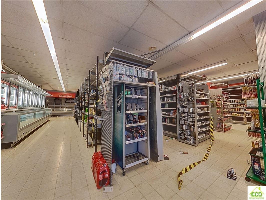 Image 6 : Immeuble à 5570 BEAURAING (Belgique) - Prix 475.869 €