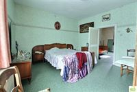 Image 8 : Maison villageoise à 5620 MORVILLE (Belgique) - Prix 85.000 €