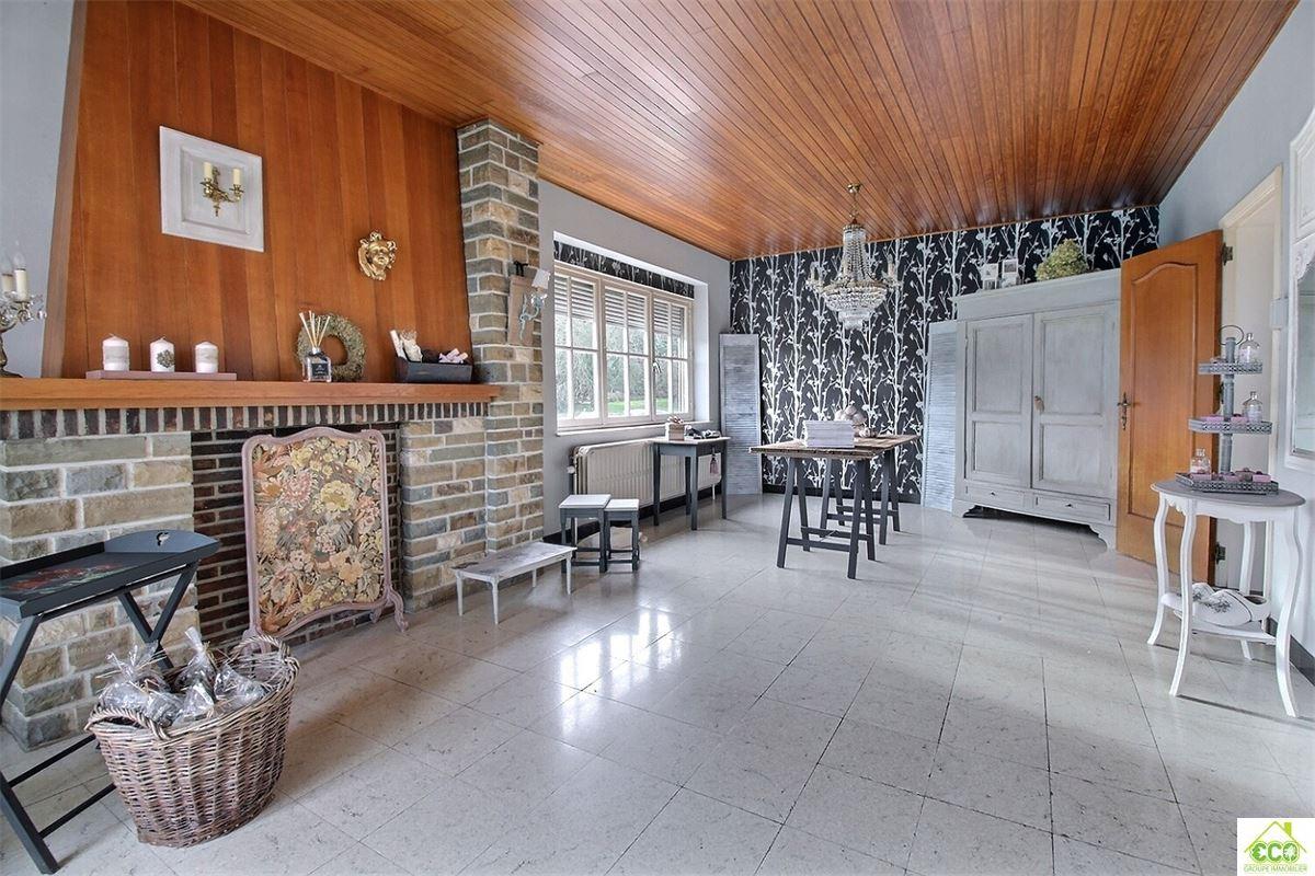 Image 3 : Maison à 4350 Pousset (Belgique) - Prix 249.000 €