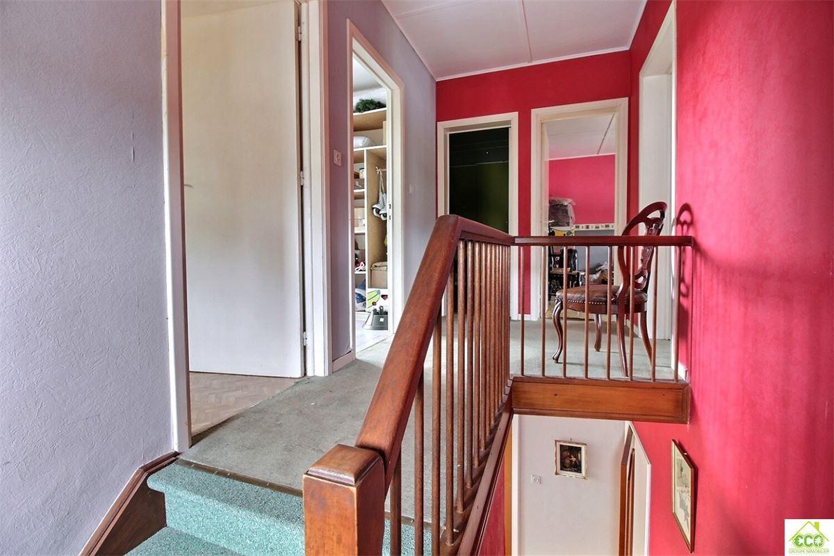 Image 8 : Maison à 4350 Pousset (Belgique) - Prix 249.000 €