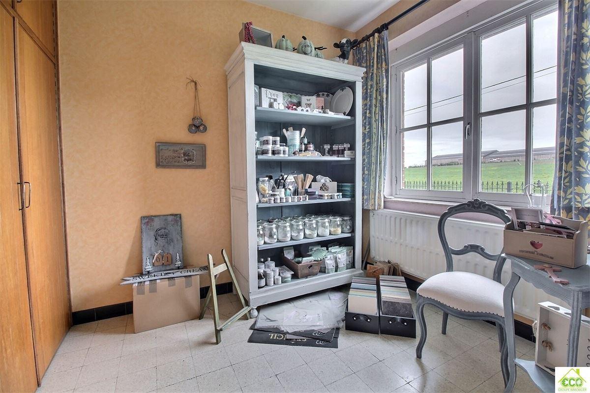Image 6 : Maison à 4350 Pousset (Belgique) - Prix 249.000 €