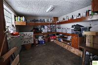 Image 13 : Maison à 4350 Pousset (Belgique) - Prix 249.000 €