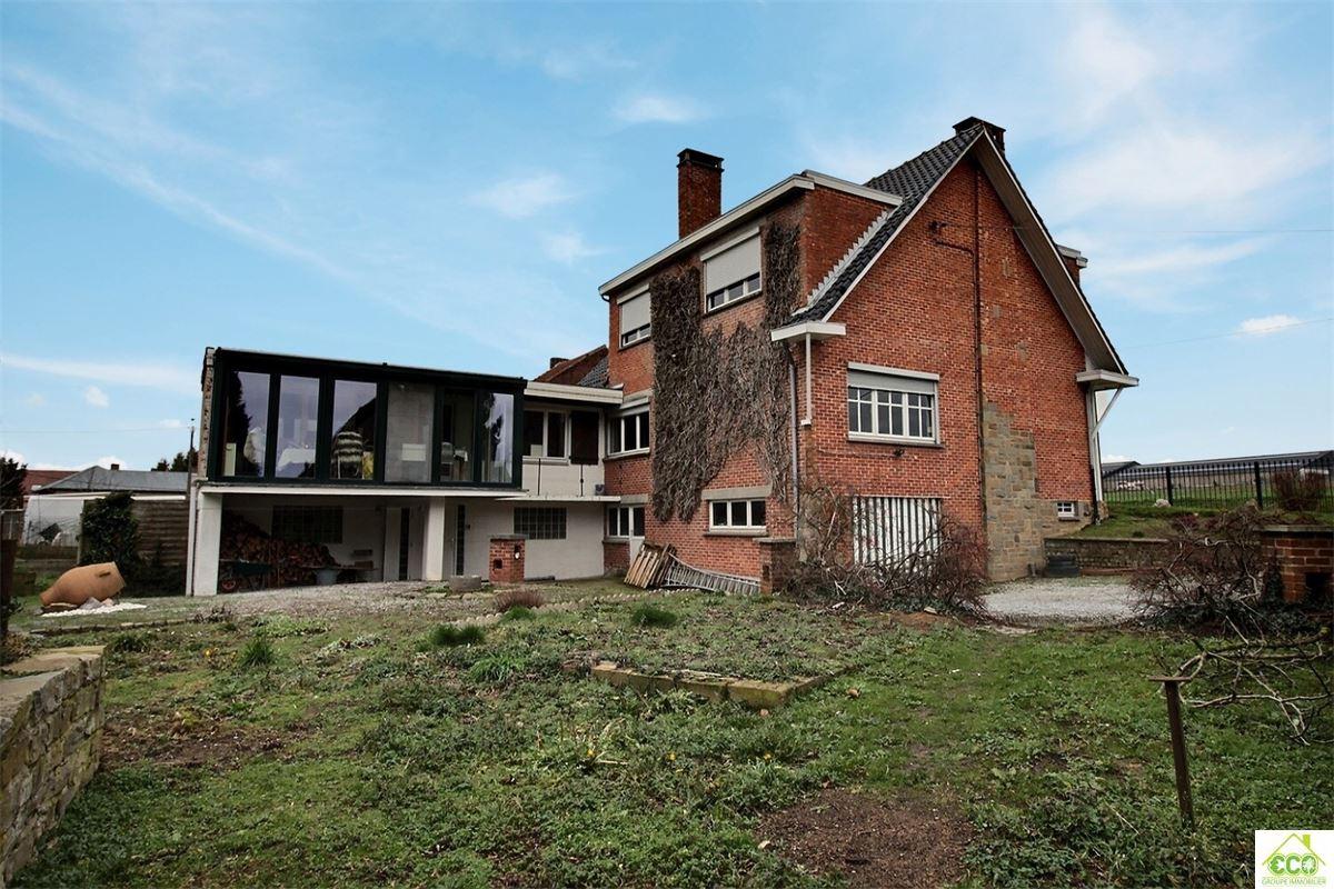 Image 2 : Maison à 4350 Pousset (Belgique) - Prix 249.000 €