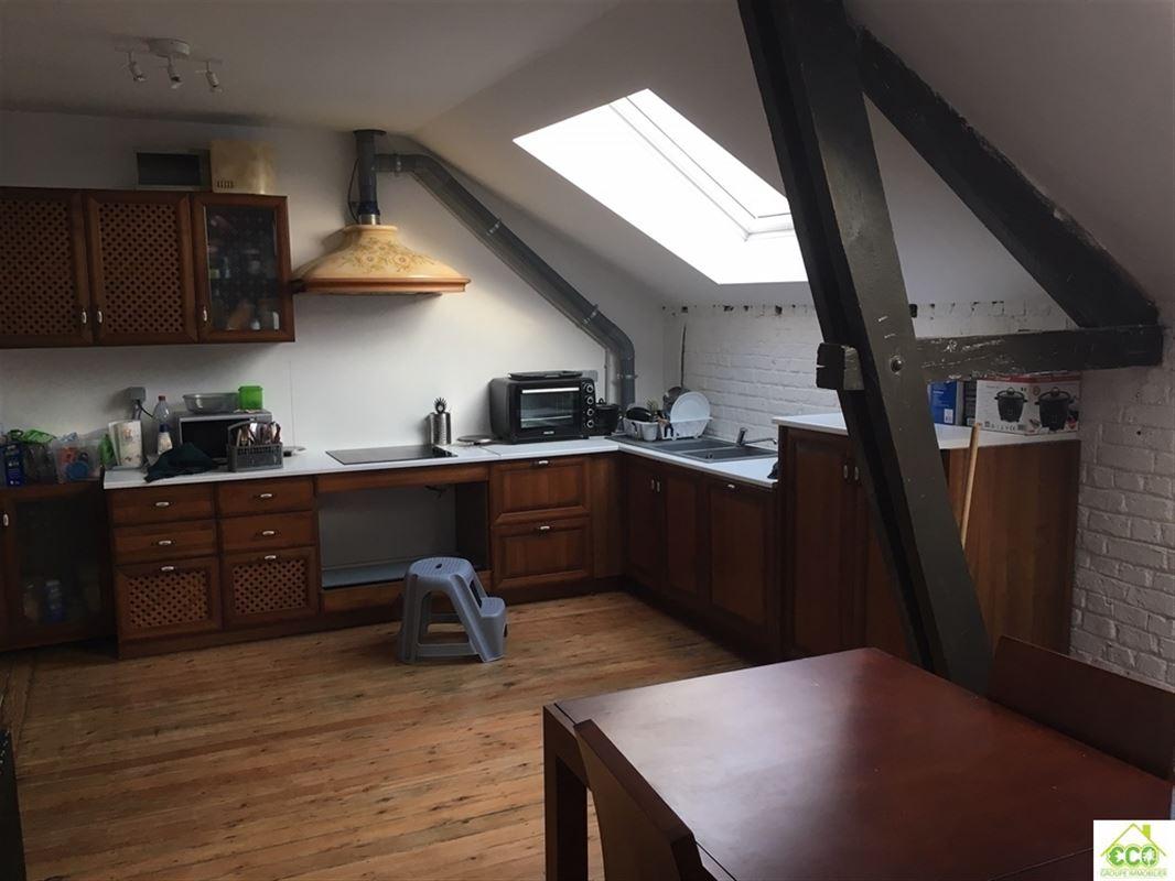 Image 14 : KOT/chambre à 6000 CHARLEROI (Belgique) - Prix 300 €