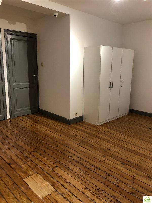 Image 11 : KOT/chambre à 6000 CHARLEROI (Belgique) - Prix 300 €