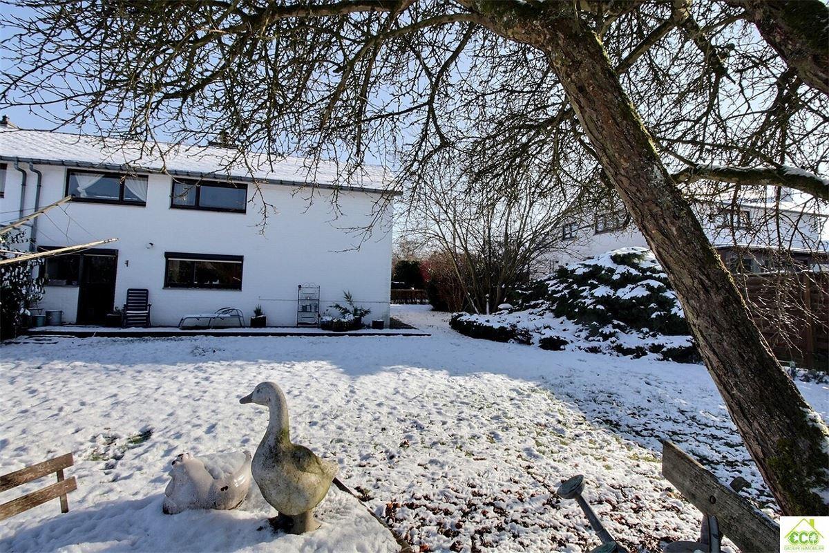 Image 14 : Maison à 5370 HAVELANGE (Belgique) - Prix 170.000 €