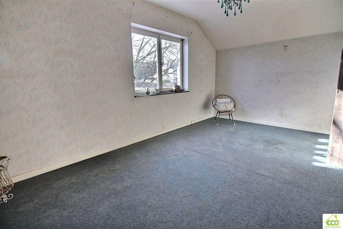 Image 10 : Maison à 5370 HAVELANGE (Belgique) - Prix 170.000 €