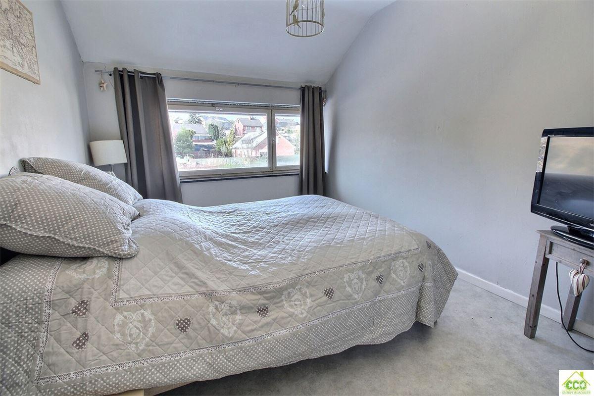 Image 9 : Maison à 5370 HAVELANGE (Belgique) - Prix 170.000 €