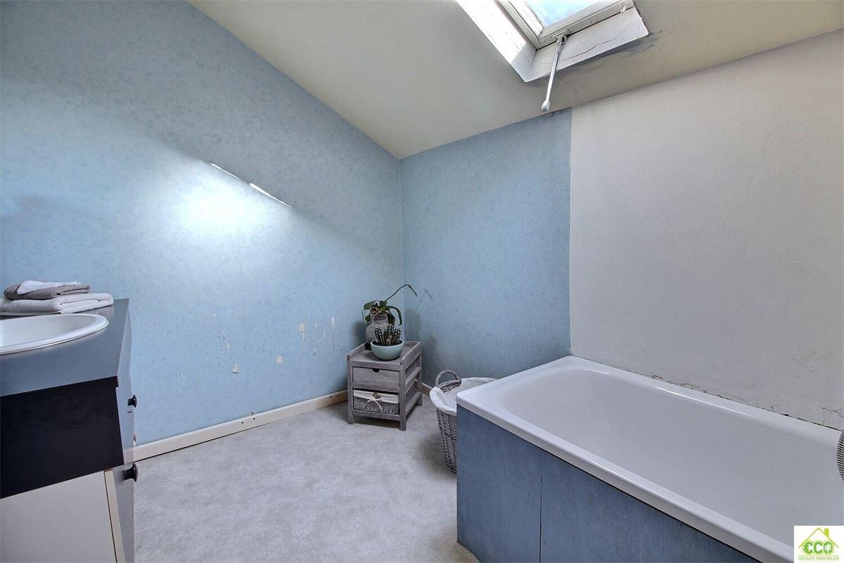 Image 6 : Maison à 5370 HAVELANGE (Belgique) - Prix 170.000 €