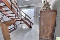 Image 2 : Maison à 5370 HAVELANGE (Belgique) - Prix 170.000 €