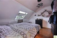 Image 7 : Appartement à 7110 HOUDENG-AIMERIES (Belgique) - Prix 99.000 €