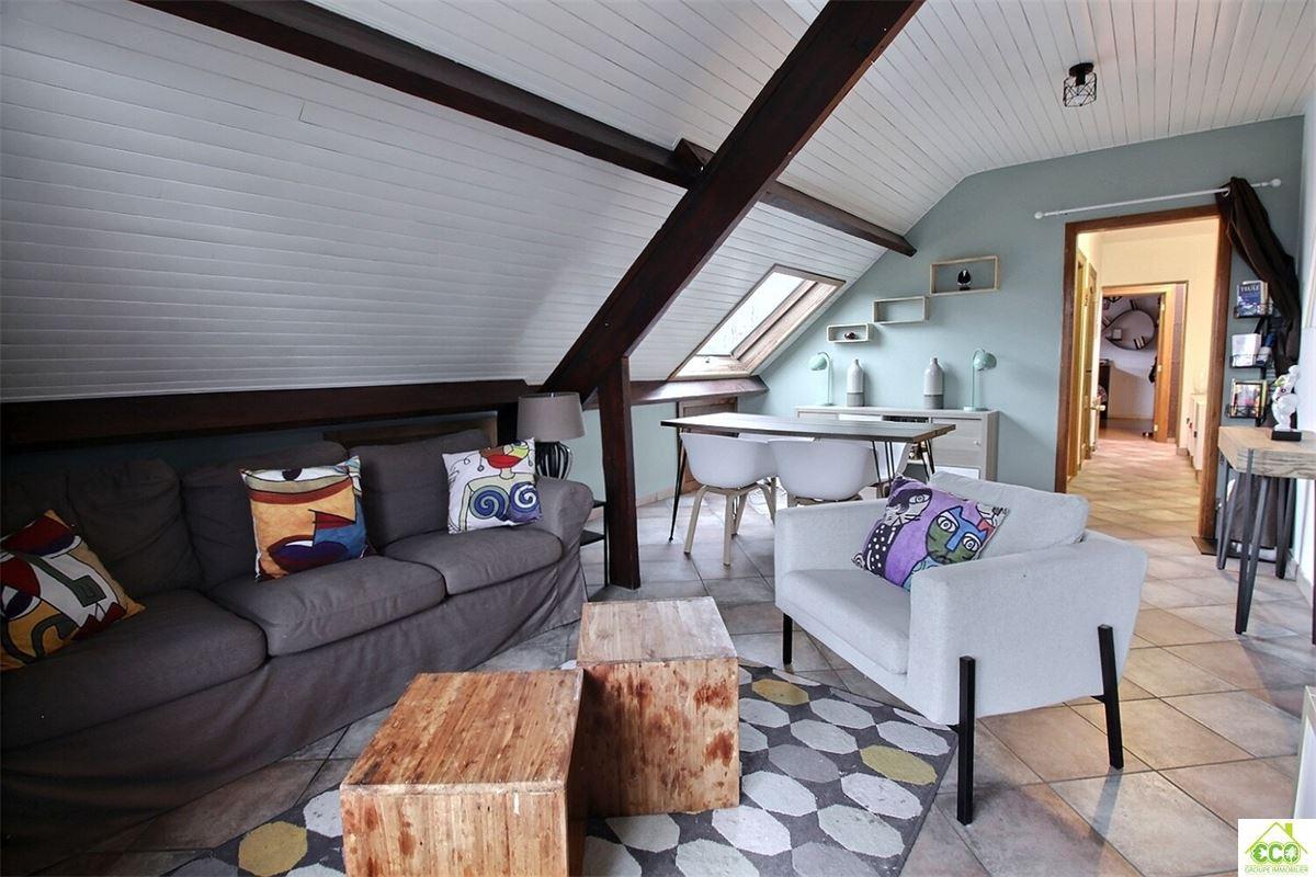 Image 3 : Appartement à 7110 HOUDENG-AIMERIES (Belgique) - Prix 99.000 €