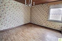 Image 14 : Maison villageoise à 4280 Villers-le-Peuplier (Belgique) - Prix 160.000 €
