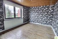 Image 16 : Maison villageoise à 4280 Villers-le-Peuplier (Belgique) - Prix 160.000 €