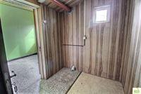 Image 11 : Maison villageoise à 4280 Villers-le-Peuplier (Belgique) - Prix 160.000 €