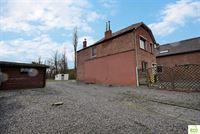 Image 3 : Maison villageoise à 4280 Villers-le-Peuplier (Belgique) - Prix 160.000 €