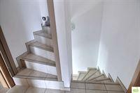 Image 9 : Maison villageoise à 5170 LESVE (Belgique) - Prix 245.000 €
